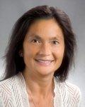 Board Member Maureen L. McCrae