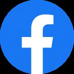 CLICK to create a Facebook Fundraiser!