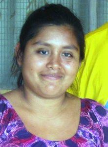 Susana, After