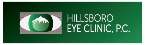 Hillsbor Eye Clinic